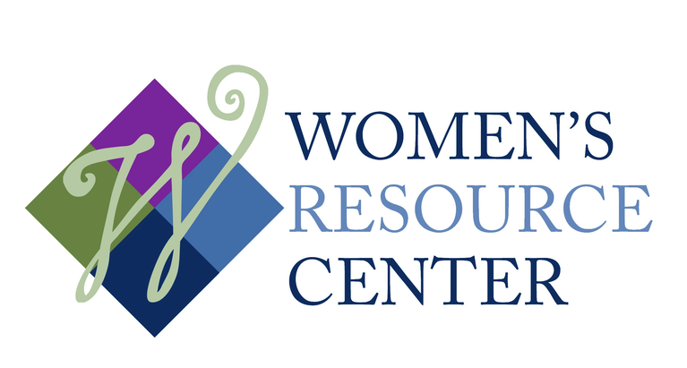 Women's Resource Center in Durango logo