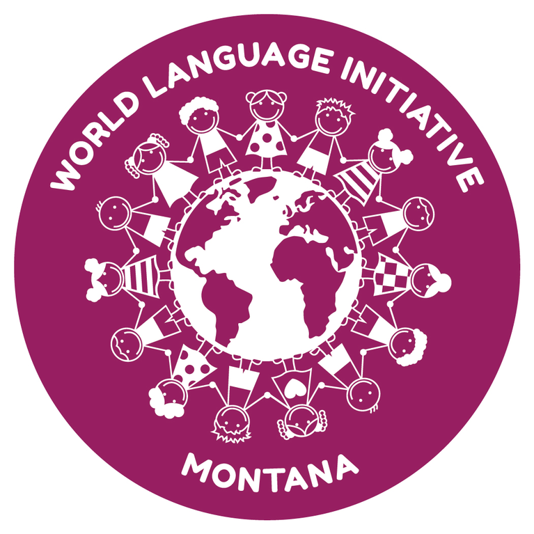 World Language Initiative Mt