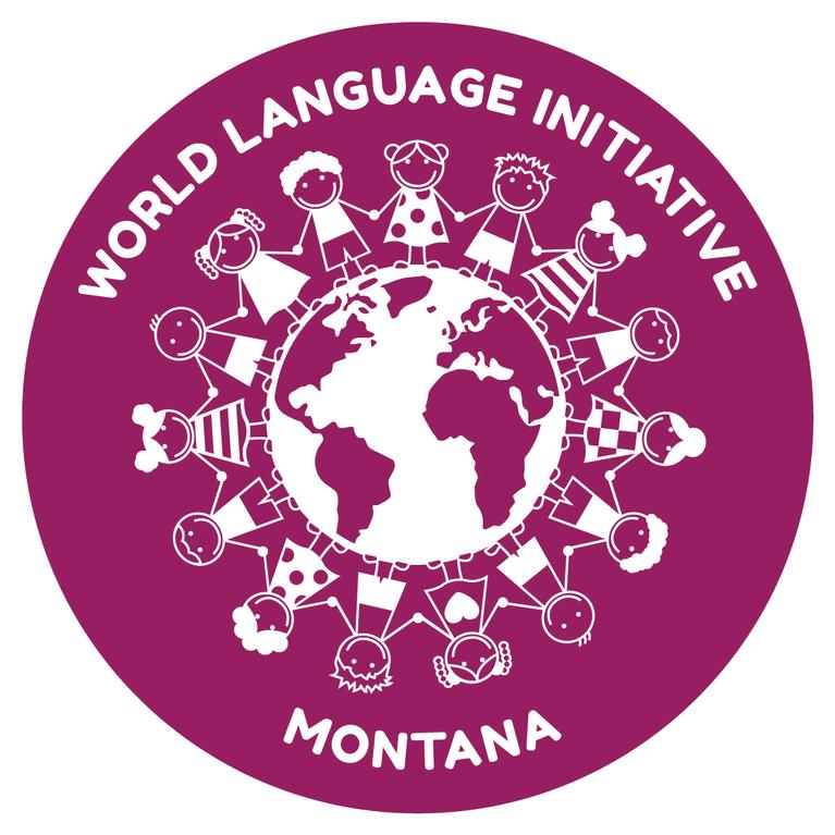 World Language Initiative Mt