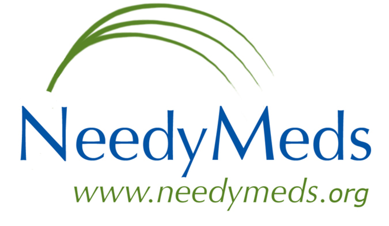 Needymeds Inc.