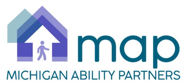 Michigan Ability Partners