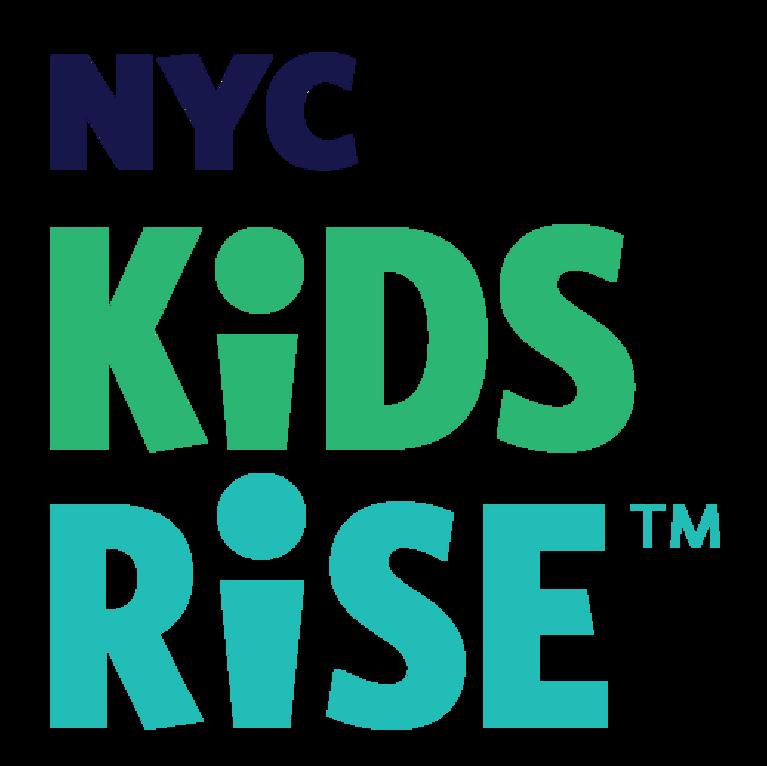 NYC KIDS RISE, INC. logo