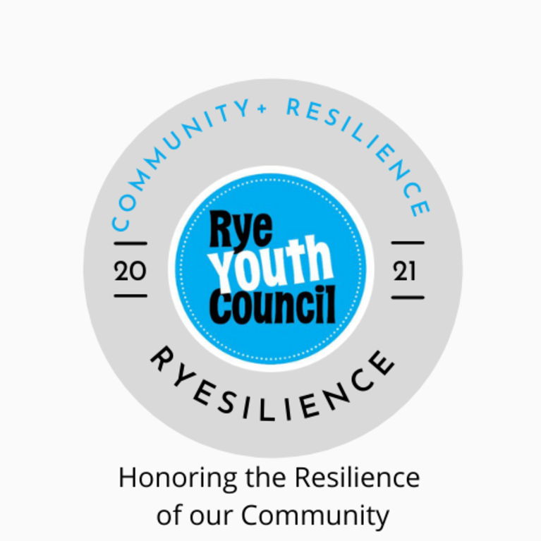 Rye Youth Council Inc