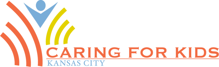 Caring for Kids Network, Inc.