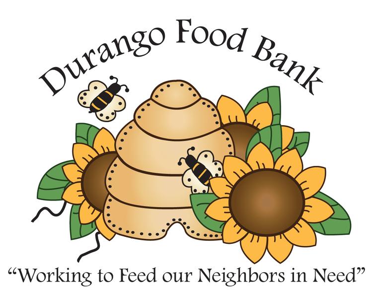 Durango Food Bank