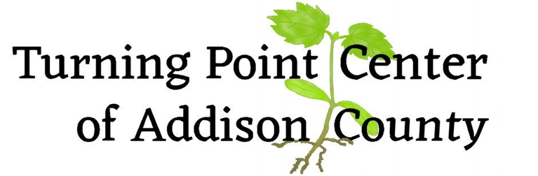 Turning Point Center of Addison County Inc