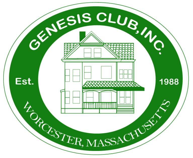 Genesis Club House Inc