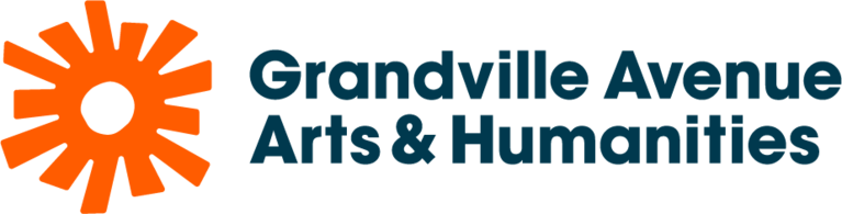 GRANDVILLE AVENUE ARTS AND HUMANITIES INC