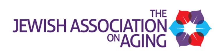 Jewish Association on Aging