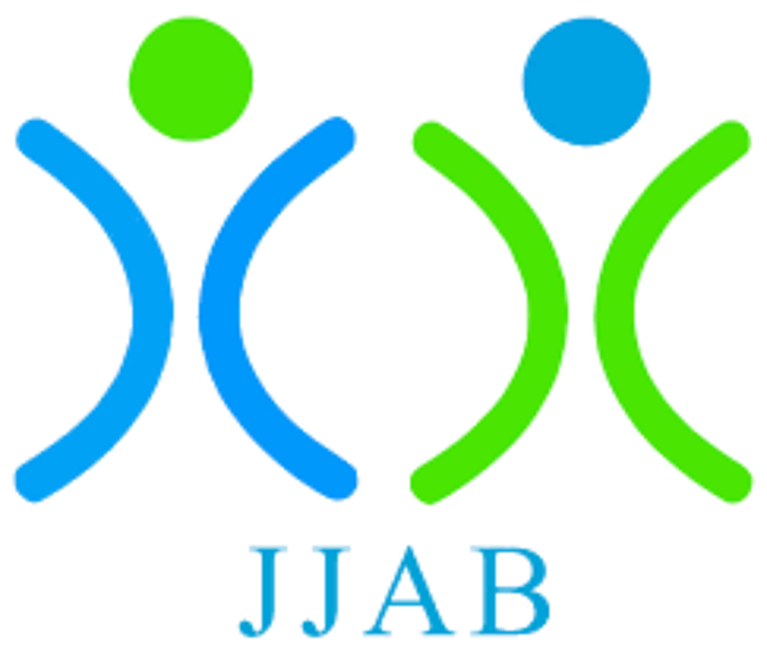 Los Alamos Juvenile Justice Advisory Board logo