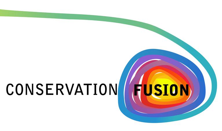 Conservation Fusion Inc logo
