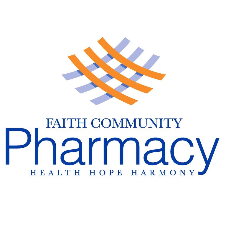 Faith Community Pharmacy Inc
