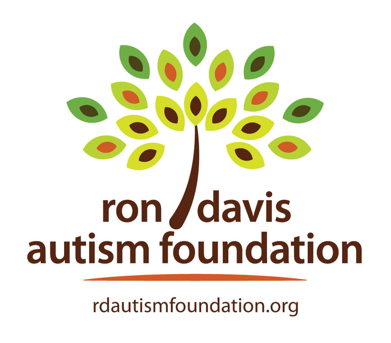 Ron Davis Autism Foundation Inc