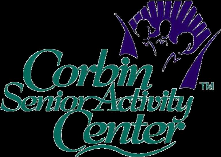Corbin Senior Activity Center