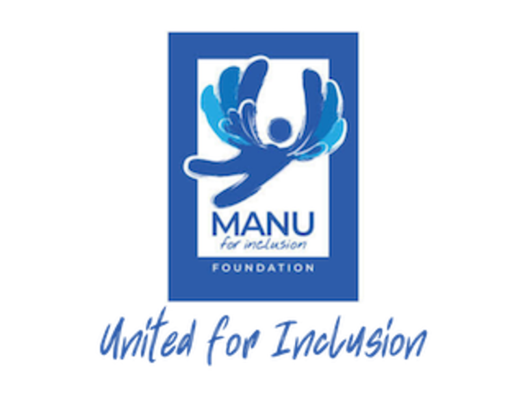 Manu for Inclusion Foundation Inc logo