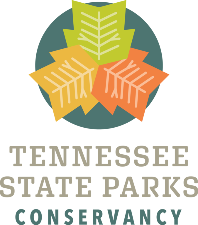 Tennessee State Parks Conservancy