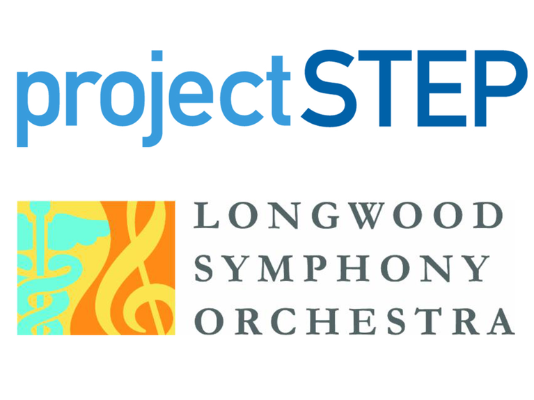 PROJECT STEP