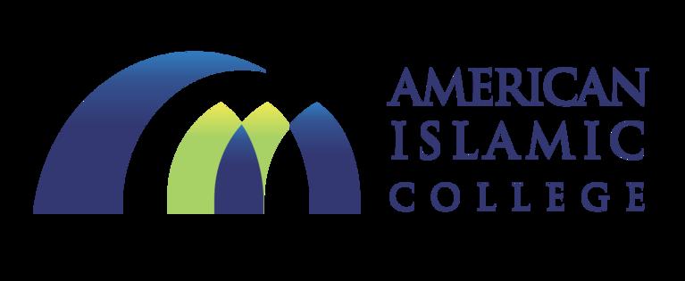 AMERICAN ISLAMIC COLLEGE INC