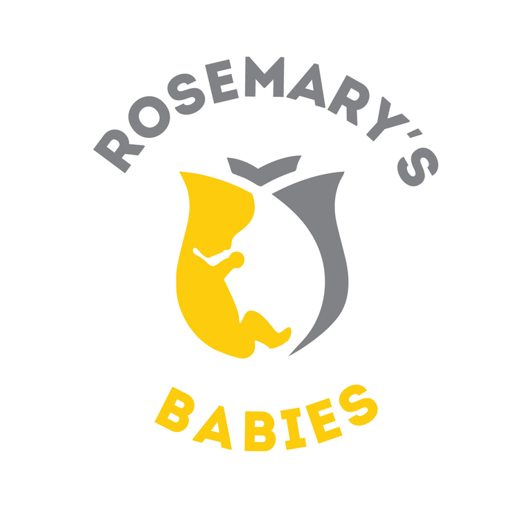 Rosemarys Babies