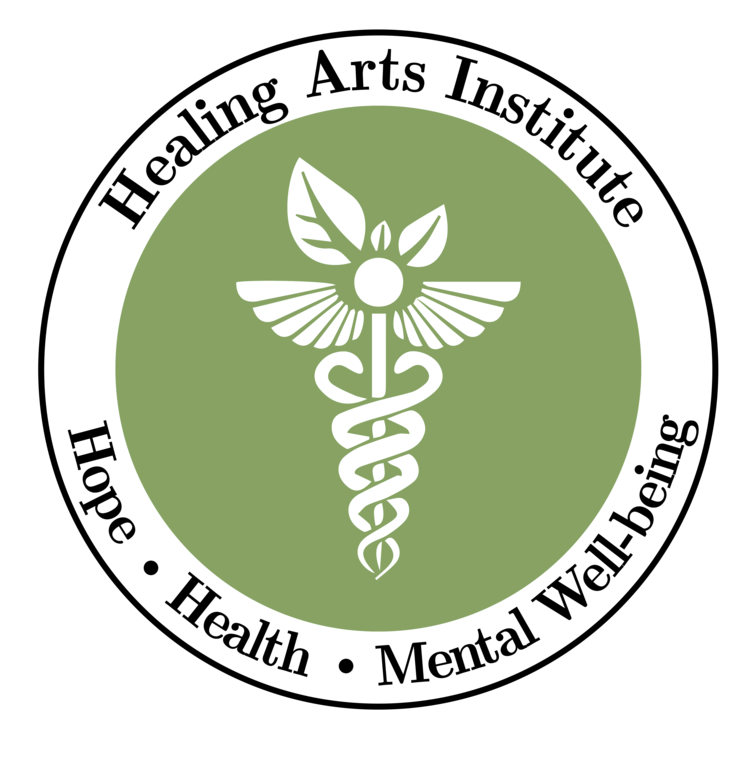 Healing Arts Institute of South Florida Inc
