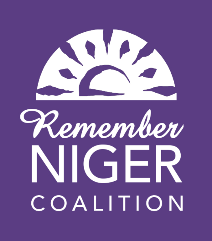 Remember Niger Coalition