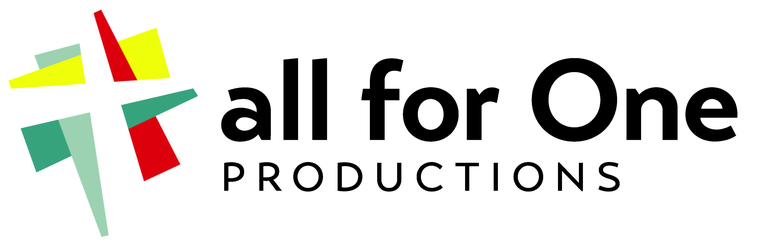 all for One productions, inc