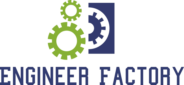 The Engineer Factory