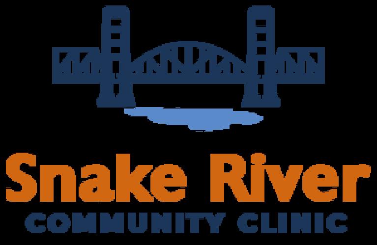 SNAKE RIVER COMMUNITY CLINIC INC