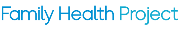 Family Health Project Inc
