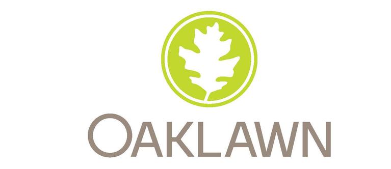 Oaklawn Psychiatric Center Inc logo