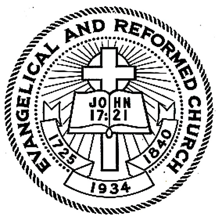 Evangelical and Reformed Historical Society