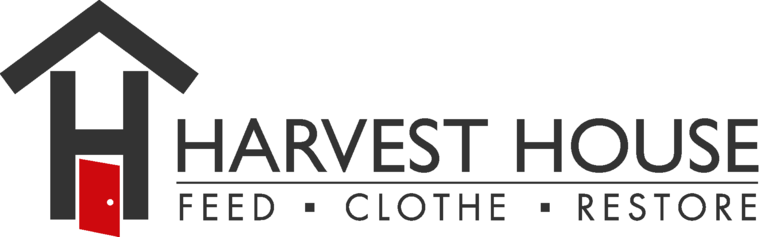 Your Harvest House