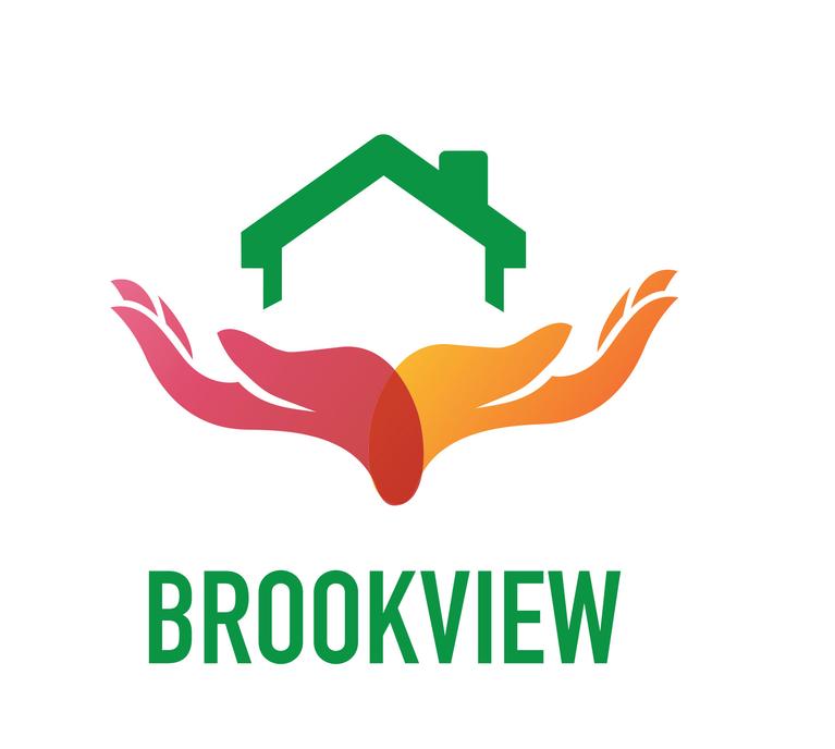 Brookview House, Inc.