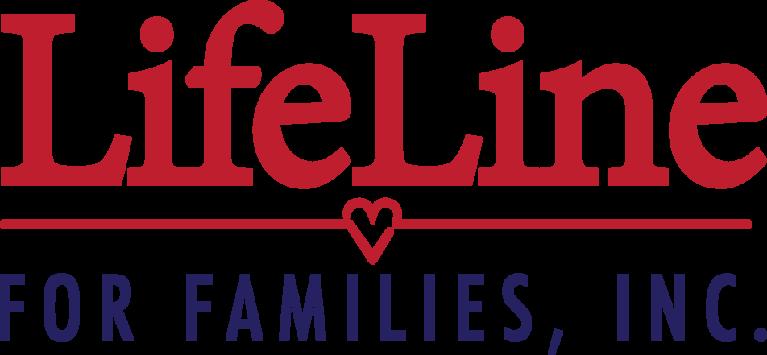LifeLine for Families, Inc.