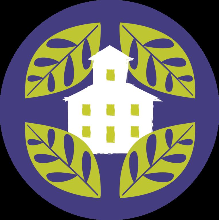 Spencertown Academy Society