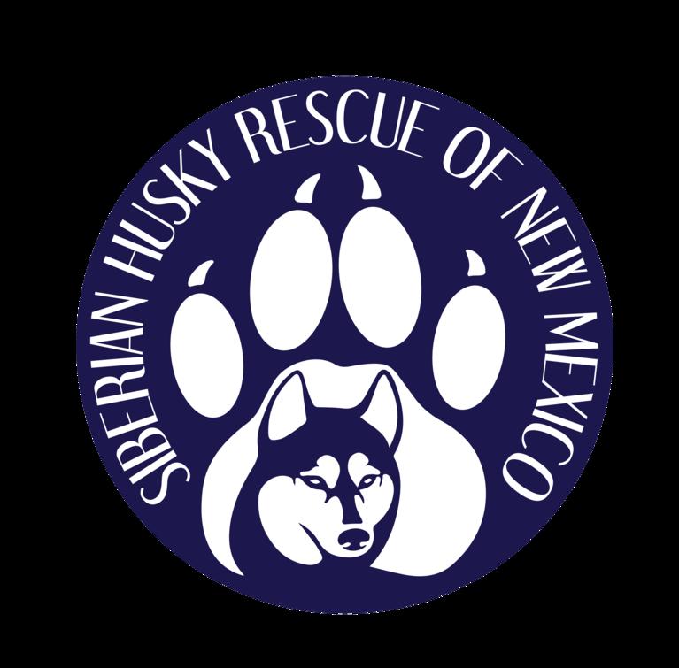 Siberian Husky Rescue of New Mexico
