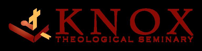 Knox Seminary