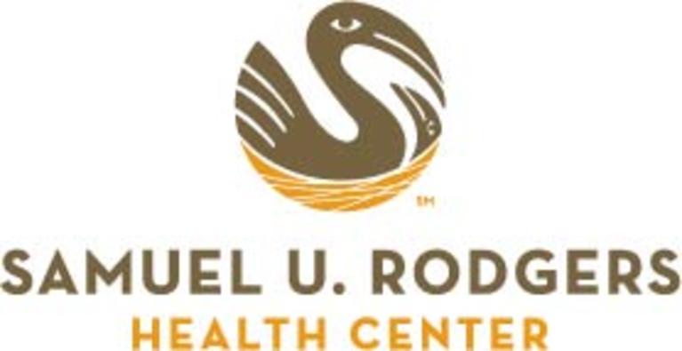 Samuel U. Rodgers Health Center logo