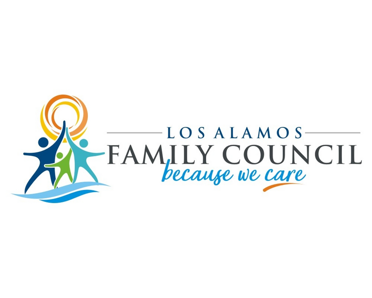 Los Alamos Family Council, Inc.