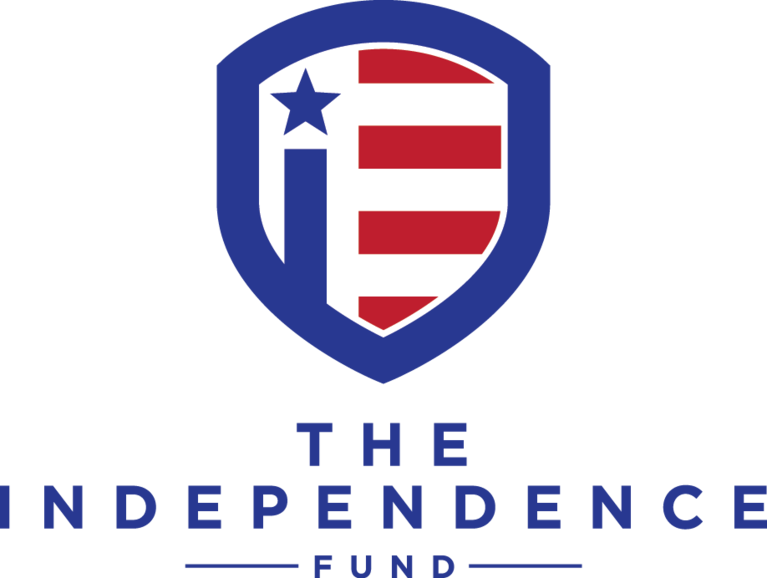 THE INDEPENDENCE FUND, INC