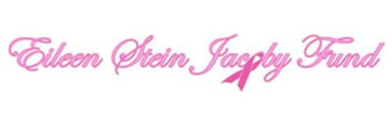 Eileen Stein Jacoby Fund logo