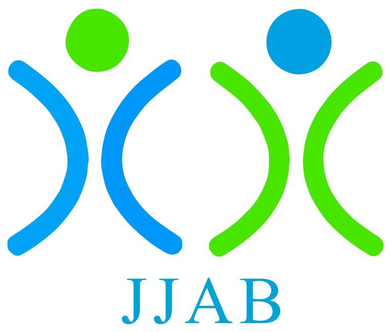 Los Alamos Juvenile Justice Advisory Board