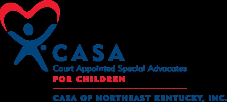 Childwatch CASA of Boyd County, Inc.