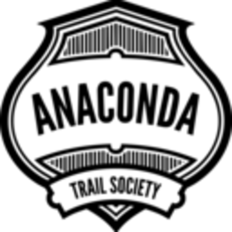 ANACONDA COMMUNITY FOUNDATION INC