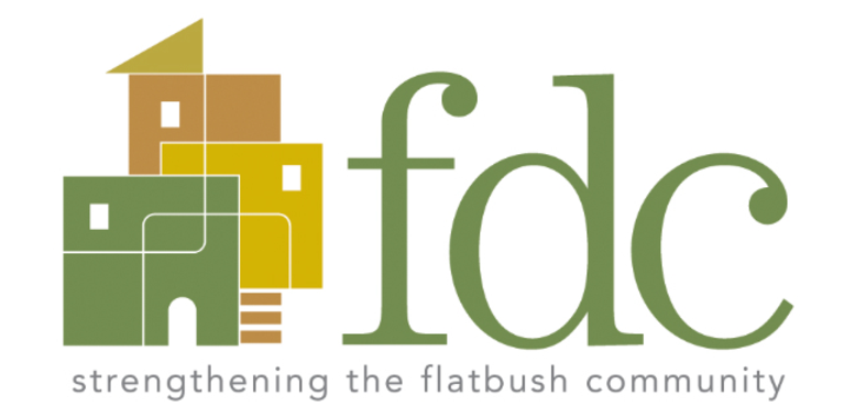 Flatbush Development Corporation logo