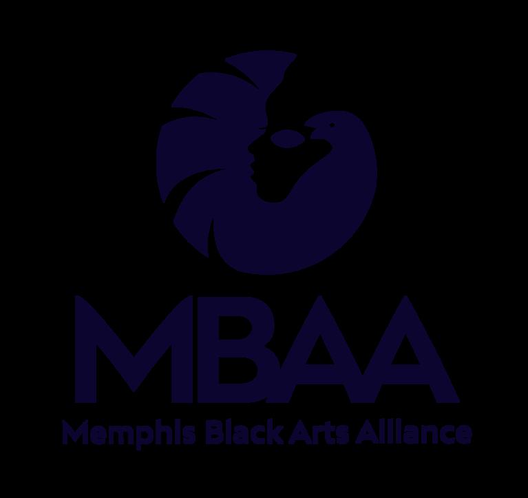 Memphis Black Arts Alliance, Inc.