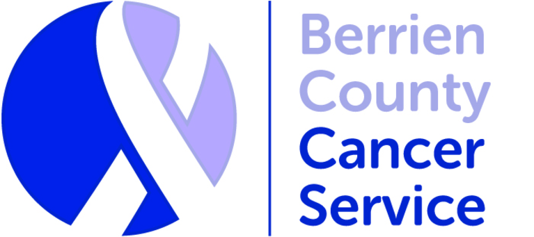 Berrien County Cancer Service Inc logo