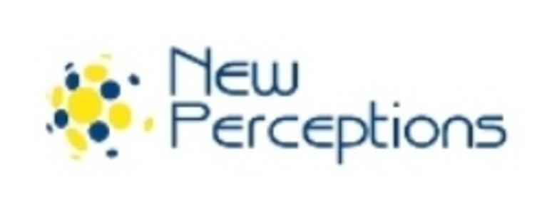 New Perceptions