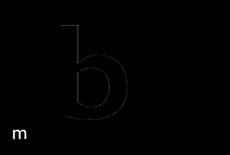 Pbi-USA logo