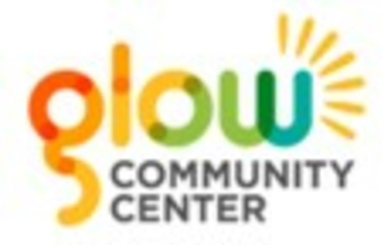Glow Community Center Inc logo